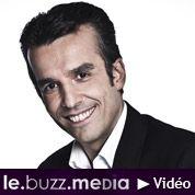 Viacom lance deux nouvelles chaînes