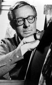 Ray Bradbury en dix citations
