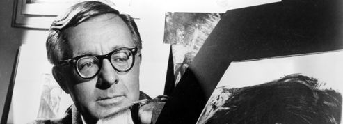 Ray Bradbury en dix citations