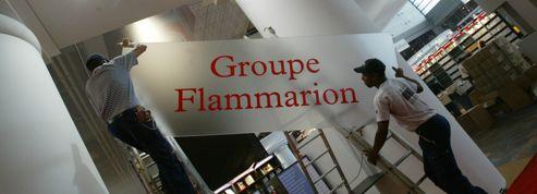 La cession de Flammarion à Gallimard sur la bonne voie