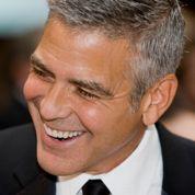 Clooney va réaliser un film sur Cuba