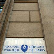 Les hôpitaux parisiens enfin sur les rails