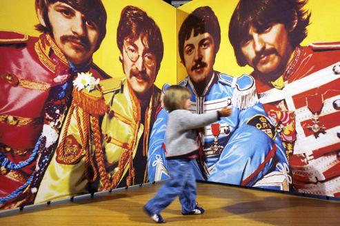 Le Musée des Beatles à Hambourg ferme ses portes
