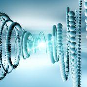 Aucun neutrino ne va plus vite que la lumière