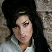 Amy Winehouse, une statue à son effigie