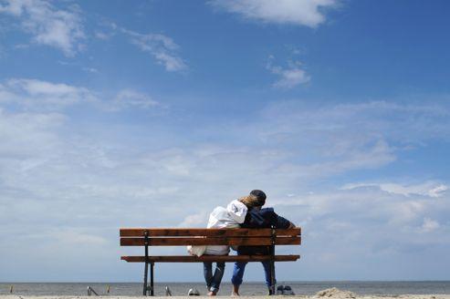 Ces célibataires qui délèguent leur recherche de l'âme sœur