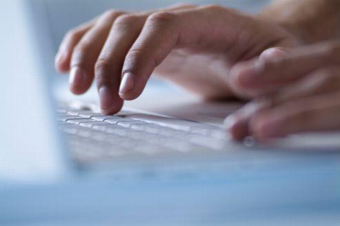 Tester et certifier ses connaissances informatiques