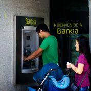 Sauvetage espagnol: les marchés doutent