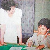 La mère de Kim Jong-un «ressuscitée»