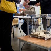 Vers une réforme du calendrier électoral