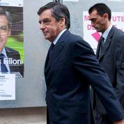 La droite conserve ses positions à Paris