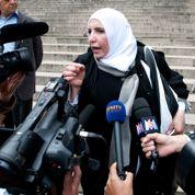 Affaire Merah: une avocate controversée