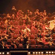 L'Opéra de Paris passe au cinéma