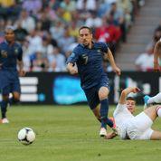 Euro 2012 : le succès des pizzaïolos