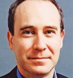 Jacques Henno est spécialiste des réseaux sociaux.