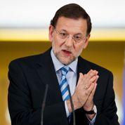 Espagne: les marchés attendent les détails