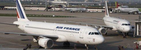 Les pilotes français incités à aller travailler en Chine
