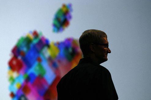 Mac et iPhone : cinq leçons de la conférence Apple