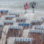 Quand les voyagistes remboursent la pluie