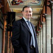 À Toulouse, Moudenc rêve de revanche