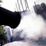 Pollution au diesel : 19.000 par an en Europe