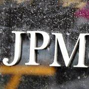 Le patron de JPMorgan présente ses excuses