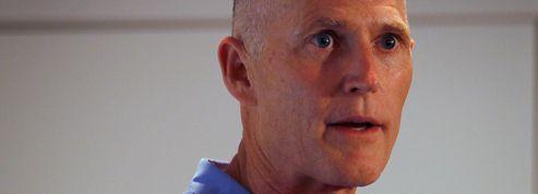 Le gouverneur de Floride fait le tri parmi ses électeurs