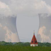 Allemagne : le secteur nucléaire veut 15 Mds€