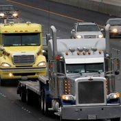 Diesel cancérogène: l'industrie se défend