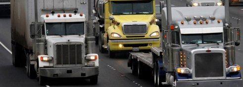 Diesel cancérogène : les industriels se défendent