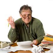 Assurance : l'impact des nouvelles taxes