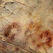 Neandertal a peint les premières grottes ornées