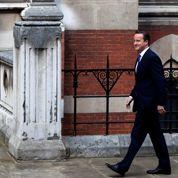 Cameron dément un «deal» avec Murdoch