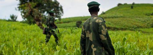 La rivalité rwando-congolaise