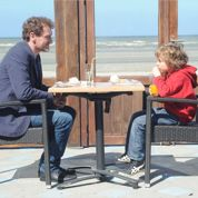 Fête des pères 2012 : 10 sorties à Paris