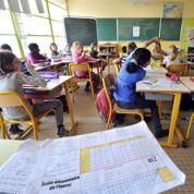 Rythme scolaire : des budgets à revoir