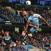Hausse des droits télé de la Premier League