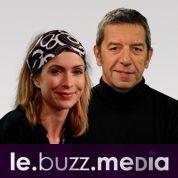 Mounier et Cymes en duo tout l'été sur RTL