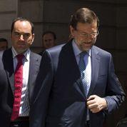 Un SMS moqueur de Rajoy ulcère l'Ouganda