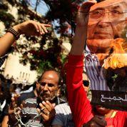 Égypte: la démocratie en panne