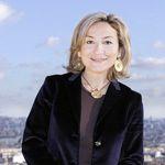 Roxane Decorte sera opposée à l'ancien ministre, Daniel Vaillant , dans la 17ecirconscription de Paris .