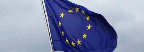Zone euro : l'agence Moody's accroît la pression