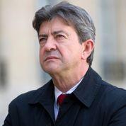 Plainte de Mélenchon contre Copé, Juppé et NKM