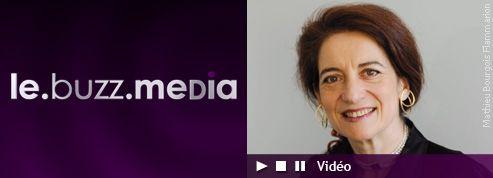 Harari : «Les producteurs télé ont besoin de clients riches»