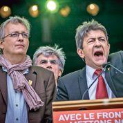 Front de gauche : la grande désillusion