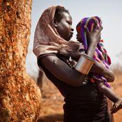 Urgence humanitaire au Soudan du Sud
