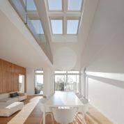 Sortie : à la découverte de maisons d'architecte