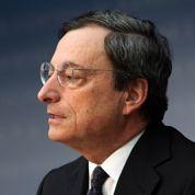 Grèce : la zone euro parée aux pires plans