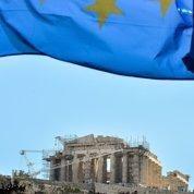 Athènes condamné à la rigueur ou à la faillite