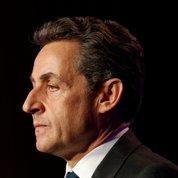 Bettencourt: Sarkozy prend les devants